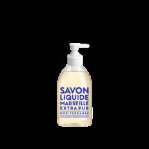 Compagnie de Provance EP Savon Liquide - Mediterranian sea - Tvålshoppen.se