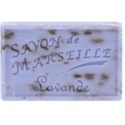 Palmetten Marseilletvål Lavendel - Tvålshoppen.se