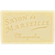 Palmetten Marseilletvål Magnolia - Tvålshoppen.se