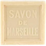 Palmetten Savon de Marseille natur tvålkub 600 gram - Tvålshoppen.se