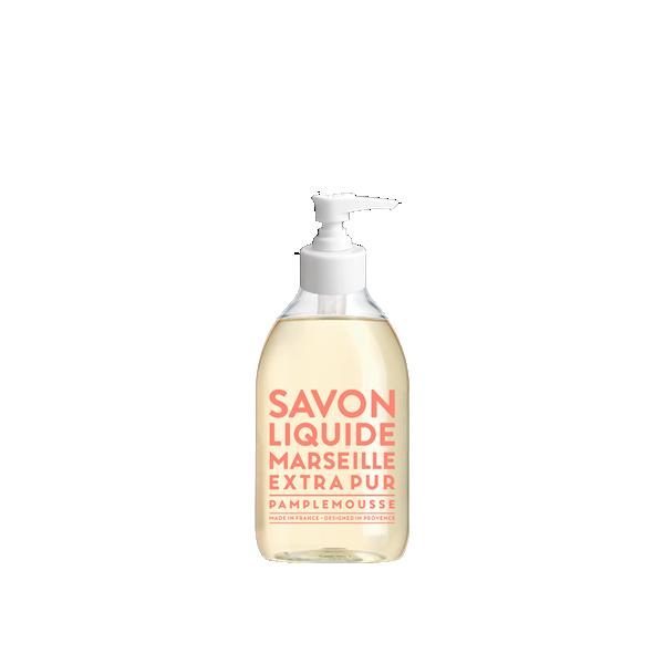 Compagnie de Provance EP Savon Liquide - Pink Grapefruit - Tvålshoppen.se